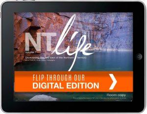 nt7_digital-flip-book