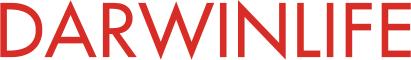 DarwinLife Magazine - Business & Lifestyle Magazine